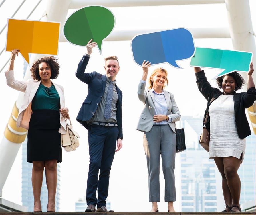 3/3.- Mitos sobre quienes hablan varios idiomas