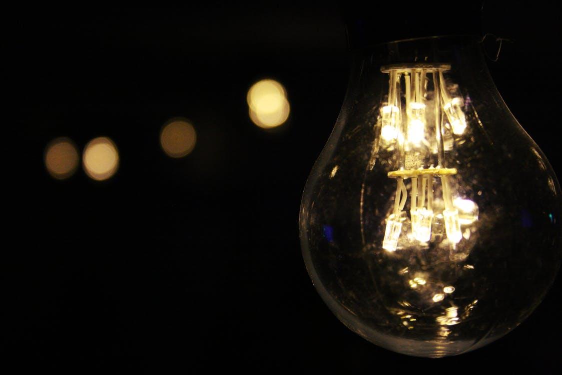 Aprender a innovar – Franc Ponti director del centre d'innovació d'EADA