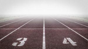Lee más sobre el artículo Objetivos parciales. Inflexibles con la Meta y Claros a largo plazo, pero objetivos parciales.