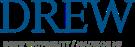 drew-logo-for-homepage_135x47.jpg