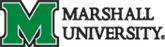 marshall_logo_165x47.jpg