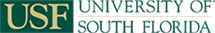 usf-logo-for-homepage_215x33.jpg