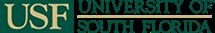 usf-logo-for-homepage_215x33.jpg