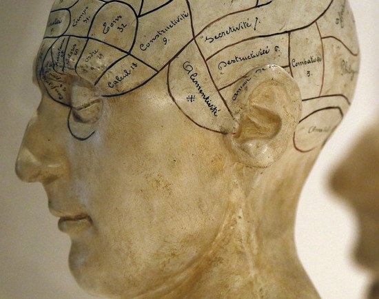 Does being bilingual really improve your brain?