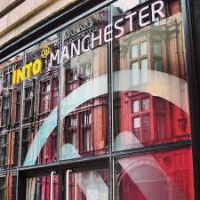 INTO Manchester, educación y tradición de renombre