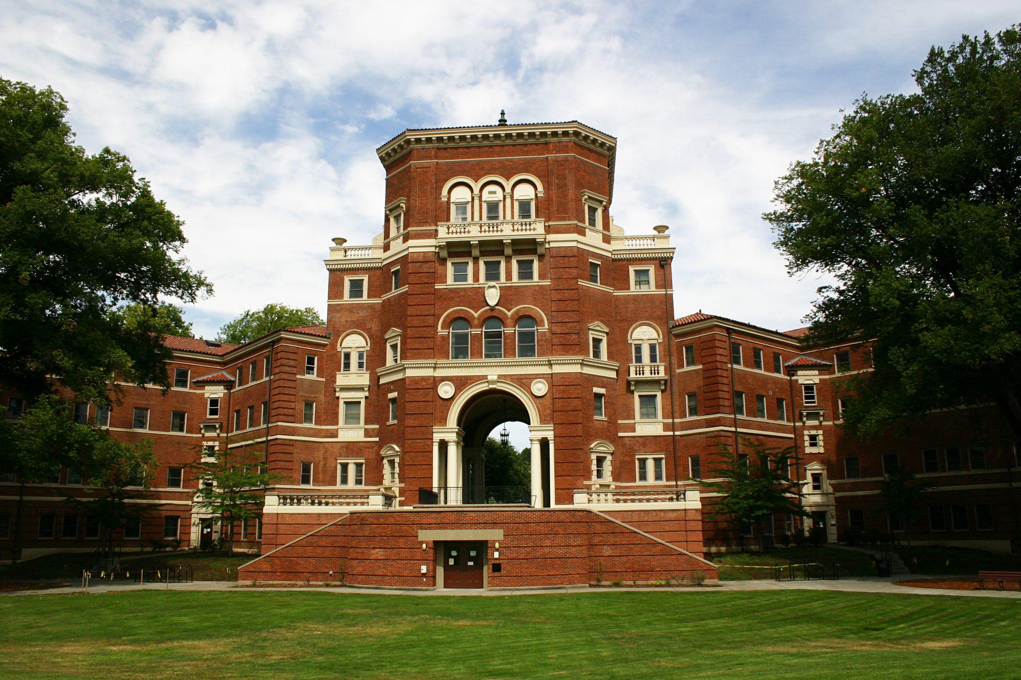 5 Scholarships for Venezuela – Oregon State University