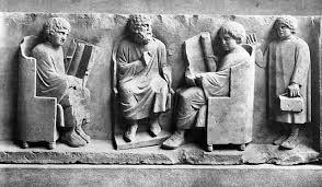 Digital o muerte. Se ha devaluado la educación tradicional?