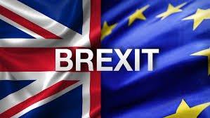 Lee más sobre el artículo BREXIT: The UK and EU have agreed an exit deal