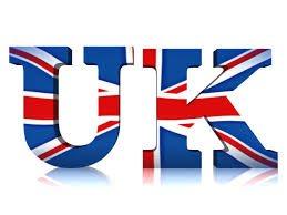 Lee más sobre el artículo Entering the UK
