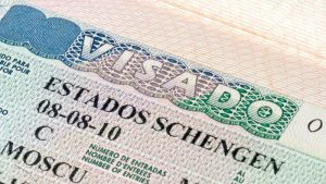¿Cuáles son los Requisitos legales para estudiar en España siendo extranjero?