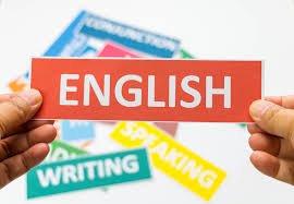 100 cosas que puedes hacer para mejorar tu inglés