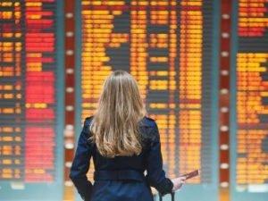 20 consejos rápidos para sobrevivir en aeropuertos