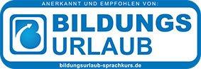 bildungsurlaub-logo (1)