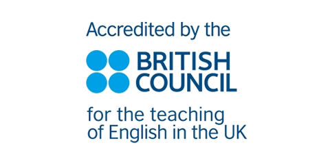 british-council logo