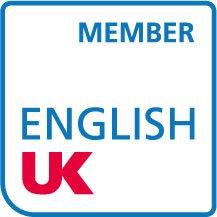 english-uk-member