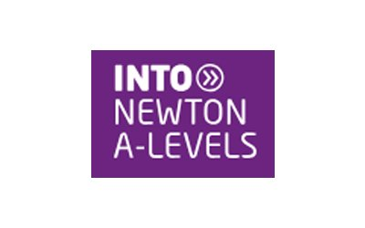 into-newton-logo-636864427815207877