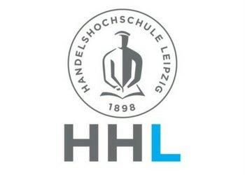 HHL-Leipzig-Graduate-School-of-Management-logo