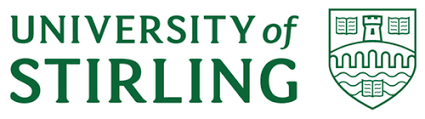 LOGO stirling