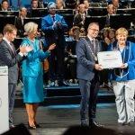 20190831-Ehrendoktorwuerde-Angela-Merkel-M-Kretschmer-C-Lagarde-Stephan-Stubner-HHL-Fotograf-Jens-Schlueter_2974x3108_acf_cropped-760x760-c-default