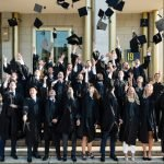 20190831-HHL-MBA-graduates-throwing-their-hats-HHL-Fotograf-Jens-Schlueter_3444x3538_acf_cropped-760x760-c-default