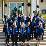 20190831-HHL-doctoral-graduates-throwing-their-hats-into-the-air-HHL-Fotograf-Jens-Schlueter_2816x2894_acf_cropped-760x760-c-default
