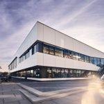 HHL-Campus-Leipzig-Schmalenbachgebäude-Schmalenbach-Building_2531x2639_acf_cropped-760x760-c-default