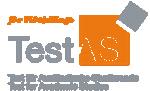TestAS-Logo105-2_ContentBreit-150x91