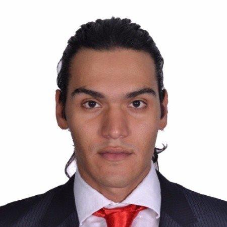 Ilad Vivas