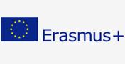 Erasmusplus-logo