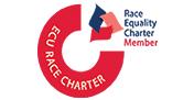 Race-Equality-Charter-logo