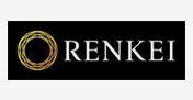 Renkei-logo