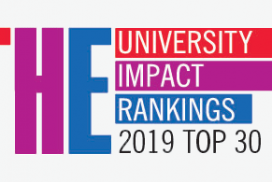 University-Impact-Rankings-2019-Top-30