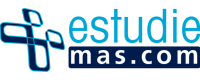 cropped-logo-Estudiemas